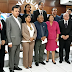 Sindasp-RN apresenta pautas dos Agentes Penitenciários aos candidatos ao Governo do RN
