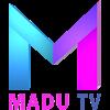 logo Madu TV