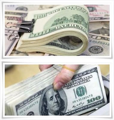 أسعار العملات اليوم الخميس 22-11-2018، بمختلف البنوك
