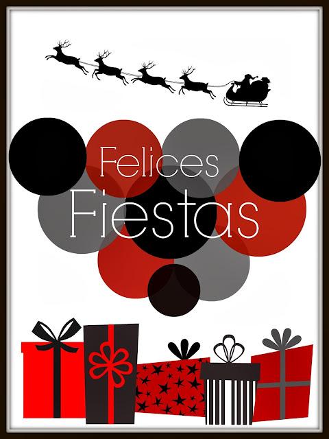 http://www.manualidadesytendencias.com/2013/11/tarjeta-navidena-Christmas-imprimible-gratis.html