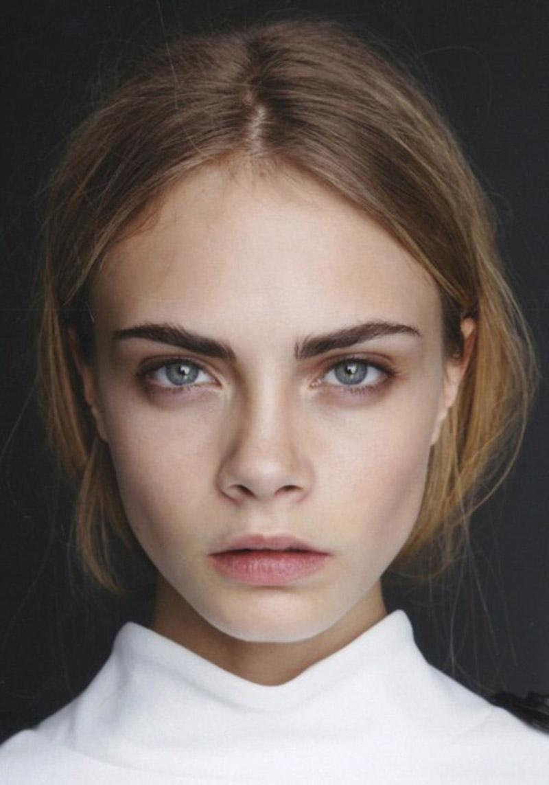 Beautiful Face Eyes Lips: Jordan's Dreams.: January 2013