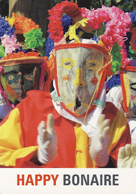 Festival of Bonaire