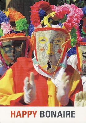 Festival of Bonaire
