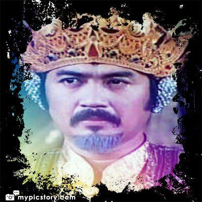 Foto Pemain Pemeran Sinetron Raden Kian Santang MNCTV ...