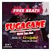 FREE BEAT: Sugacane (Wizkid Type Beat) Prod. By CRIZ GOLD