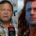 William Wallace envía carta a Andrés Velásquez para reconocer su lucha contra el CNE