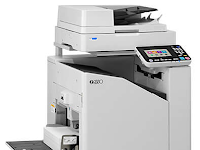 Riso ComColor® FW5230 Drivers Download
