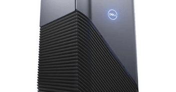 Dell Drivers Center: Dell Inspiron 5675 Drivers Windows 10