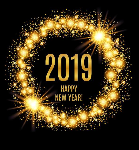 happy-new-year-2019-hd-wallpaper-11