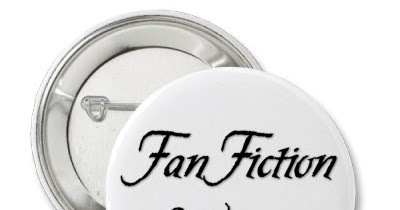 Fanfiction ~ My Reading Lounge