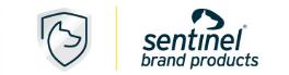 Virbac Sentinel Spectrum logo