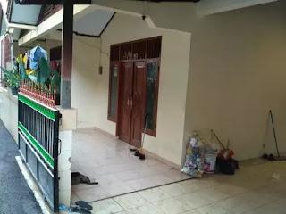 Rumah Bulanan Kalisari Cijantung