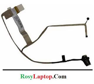 Kabel Flexibel LCD Acer Aspire  E1-471 E1-421 E1-431 E1-471G