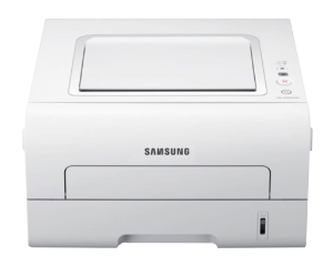 Samsung ML-2955DW Printer Driver  for Windows