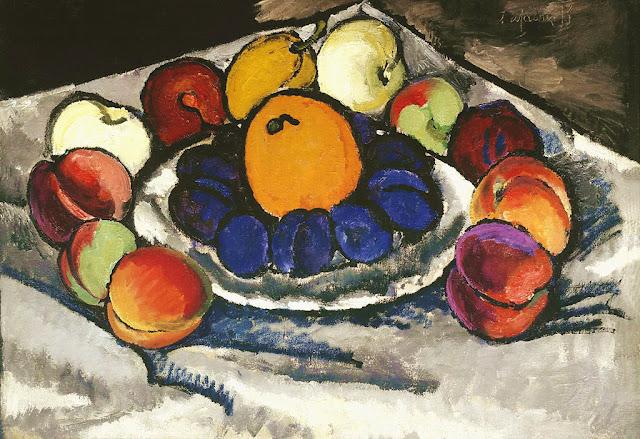 https://astilllifecollection.blogspot.com/2018/09/ilya-ivanovich-mashkov-1881-1944-prunes.html