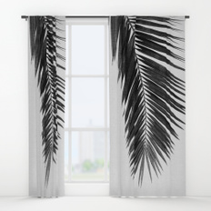 Curtain Rod Finials Ikea Kids Wood Fittings For A Bay Window