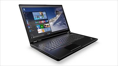 Lenova Laptops