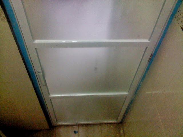 pintu-aluminium-kaca