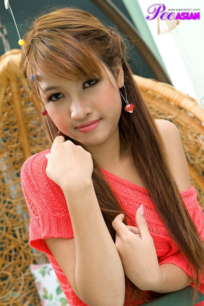 PeeAsian Bebes Yolly Leung