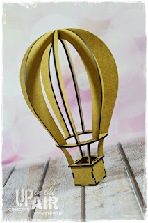 http://snipart.pl/up-in-the-air-balon-3d-mdf-p-1074.html