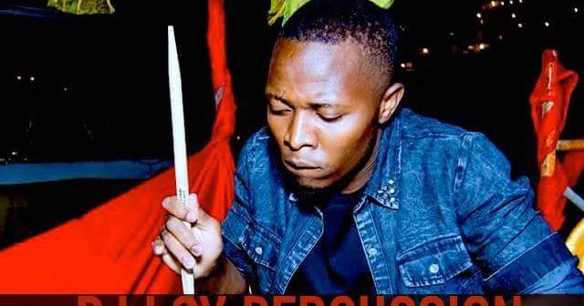Resultado de imagem para Pé Do Galo Feat. DJ Loy Percussion - Tou cair Com Cadeira (Afro House Remix)