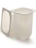 http://manualidadesreciclajes.blogspot.com.es/2013/04/manualidades-con-potes-de-yogurt.html