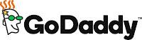 GoDaddy'nin Türkçe blogu yayında