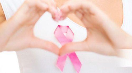 Obat-obat untuk kanker payudara, ramuan herbal buat kanker payudara, pengobatan kangker payudara secara herbal, pengobatan kanker payudara herbal, bagaimana cara mengobati penyakit kanker payudara secara alami, penyembuhan kanker payudara stadium 3, pengobatan kemoterapi pada kanker payudara, kanker payudara boleh menyusui, kanker payudara obat tradisional, cara mengatasi kanker payudara ganas, kanker payudara tanda, obat kanker payudara selain daun sirsak, obat kanker payudara k-link