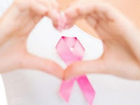 Obat Kanker Payudara Sirih Merah