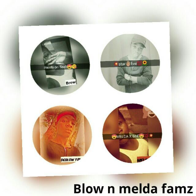 D-BLOW - BABY GIRL MP3