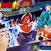 Actualizado! Dragon Ball Fighter Super Alpha1 Apk