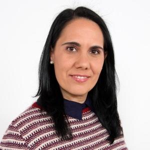 Autora Amanecer González