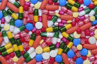 Obat Sakit Gigi Paling Ampuh Di Apotik
