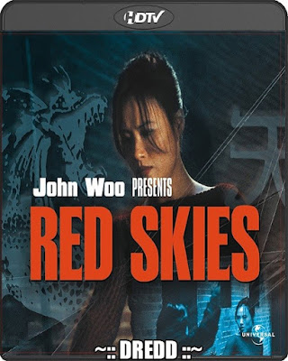Red Skies 2002 Dual Audio 576p SATRip 800mb world4ufree.ws , hollywood movie Red Skies 2002 hindi dubbed dual audio hindi english languages original audio 720p BRRip hdrip free download 700mb or watch online at world4ufree.ws