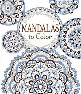 The Lion Is A Bookworm Usborne Review Celtic Mandalas Coloring Books