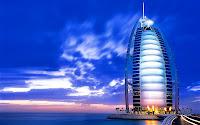 Info Lengkap Paket Umroh Plus Dubai