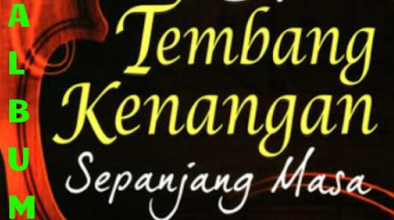 15 Lagu Lawas Mp3 Indonesia Download Kumpulan Pop Nostalgia Terlaris