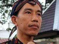 Benarkah Menteri-Menteri Jokowi 2018 Bersih ?