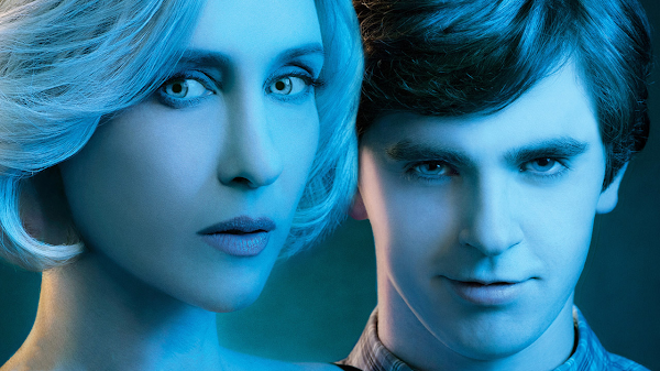 The Best of 2015 Television: 'Bates Motel', 'Vikings', 'Reign', 'Narcos', 'The Flash' & more!