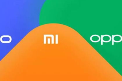 Xiaomi, Oppo, and Vivo cooperation make File Transfer services like AirDrop