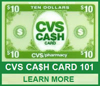 http://www.cvscouponers.com/p/thank-you-for-stopping-by-cvs-couponers_52.html