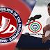 NUJP speaks up on pending franchise renewal of ABS-CBN