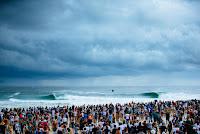 17 Lineup quiksilver pro gold coast 2017 foto WSL Ed Sloane