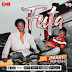 AUDIO: Mbosso (Mboso) & Bahati - Futa || Mp3 DOWNLOAD