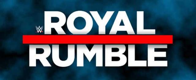 مواجهات عرض أعظم رويال رامبل 2018 Royal Rumble في السعودية والقنوات الناقلة