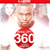 New Music: Wax Dey ft Nasty C - '360'