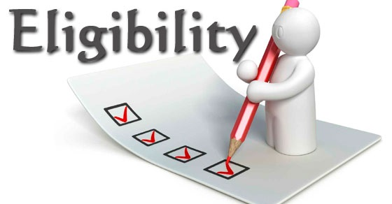 KUPGCET Eligibility Criteria 2019 pdf download