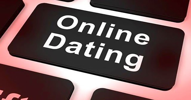 blog free dating sites credit card required