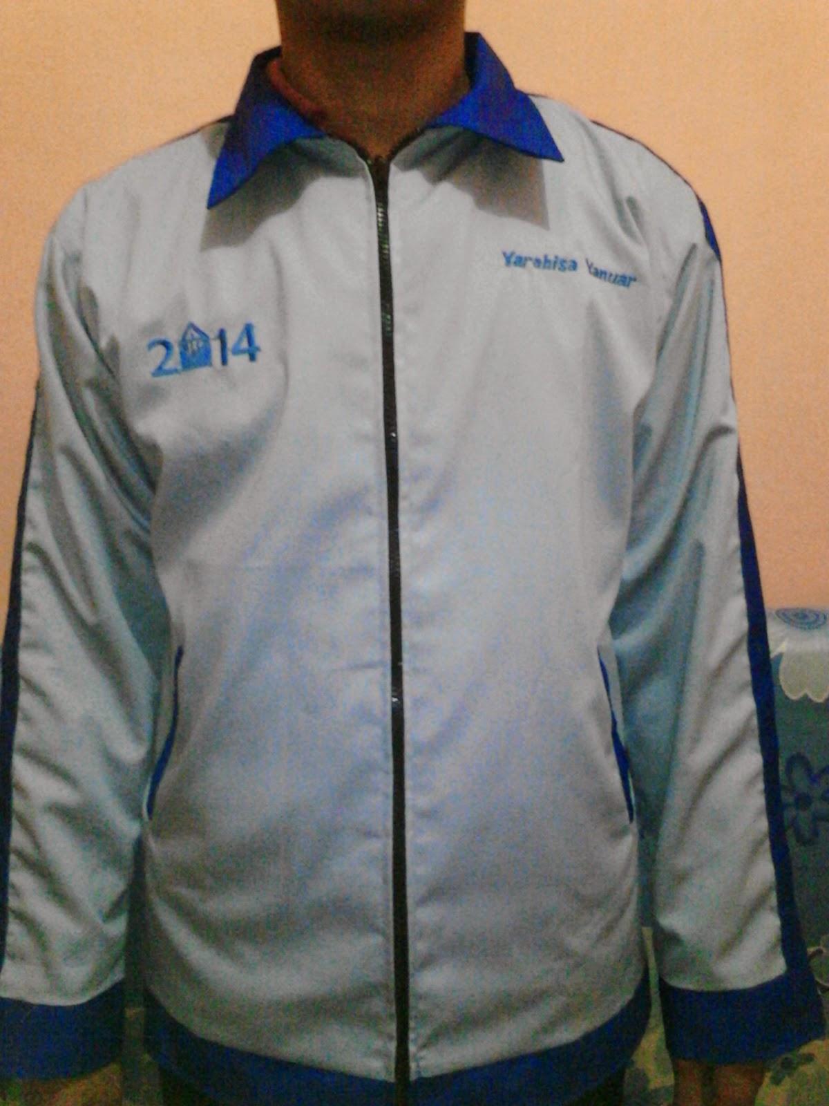 Jaket Parka Lebih B K Digunakan Di Daerah Daerah Subtropis Jarang Sekali Dipakai Di Negara Tropis Seperti Indonesia Model Jaket Parka Ini Lebih Panjang