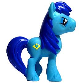 My Little Pony Prototypes and Errors Noteworthy Blind Bag Pony